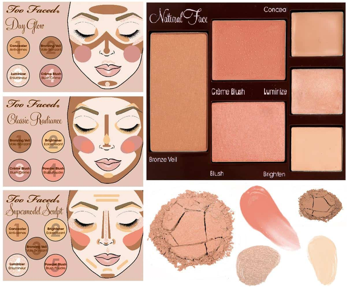 too_faced_natural_face