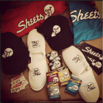 Sheets-Energy-Strips-Giveaway-Swag