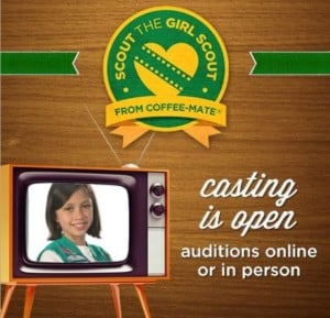 Coffee-mate-Girl-scouts-casting