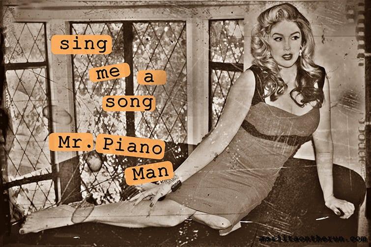 #Sweetheartbloggers-Xoxolizza-Piano
