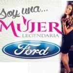 Mujres-Legandarias-De-Ford-Lizza-Monet-Morales-xoxolizza
