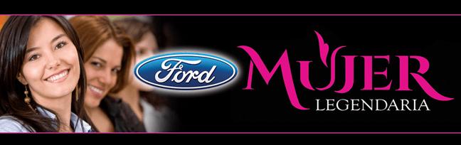 xoxolizza-mujer-legandaria-de-Ford-2014