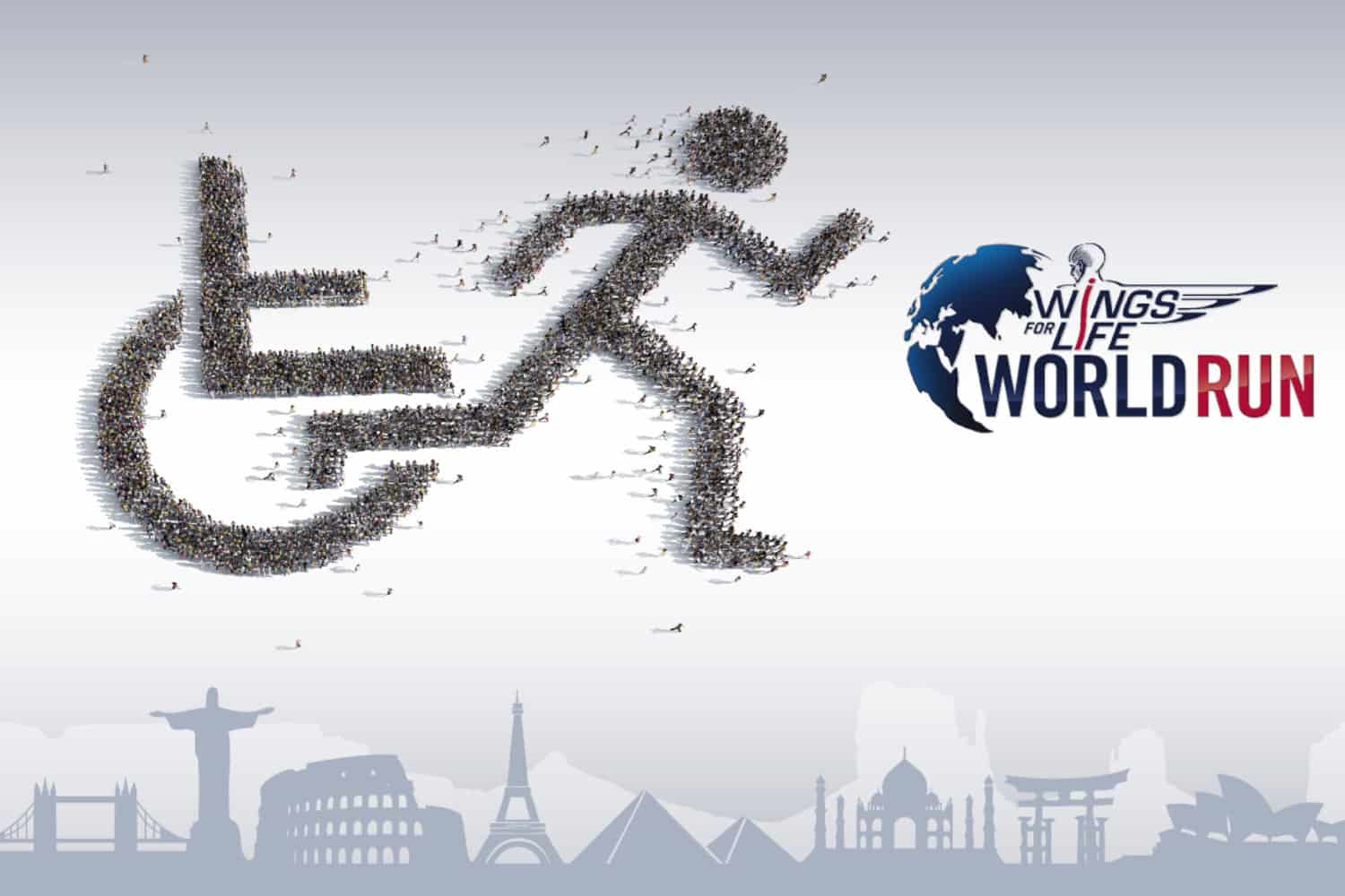 Wings-For-Life-World-Run-2014-logo