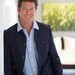 Ty-Pennington-Shares-His-Secrets-To-Creating-The-Perfect-Outdoor-Space