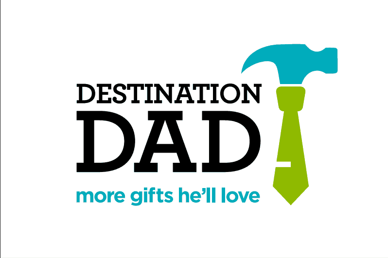 Fathers-Day-Gift-Guide-Destination-Dad-Sears