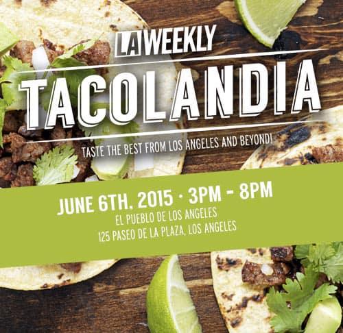 Tabasco-Hot-Sauce-Taco-Los-Angeles-LA-Weekly-Tacolandia-2015