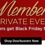 xoxolizza-at-sears-shop-your-way-members-only