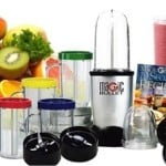 magic-bullet-21-piece-multi-purpose-blender-sweetpassion-1306-09-sweetpassion@2