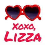 lovebugnation-xoxolizza-signature