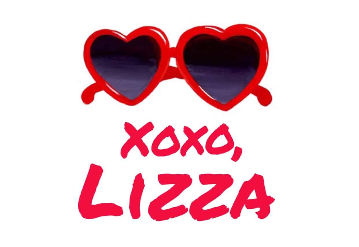 lovebugnation-xoxolizza-signature