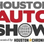 Houston-Auto-Show-2016