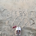 #celebrategood-TOMS-shoes-ATT-xoxolizza