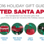 toptenholidaygiftlist-sears-2016