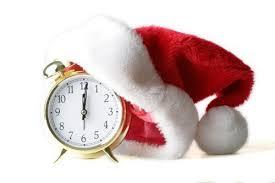 Secret-santa-last-minute-christmas-shopping