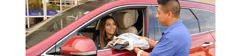 sears_in-vehicle_pickup_03-qm-wid-eq-1500-amp-rnd-eq-20