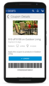 sears-mobile-app-android