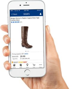sears-mobile-app-iphone