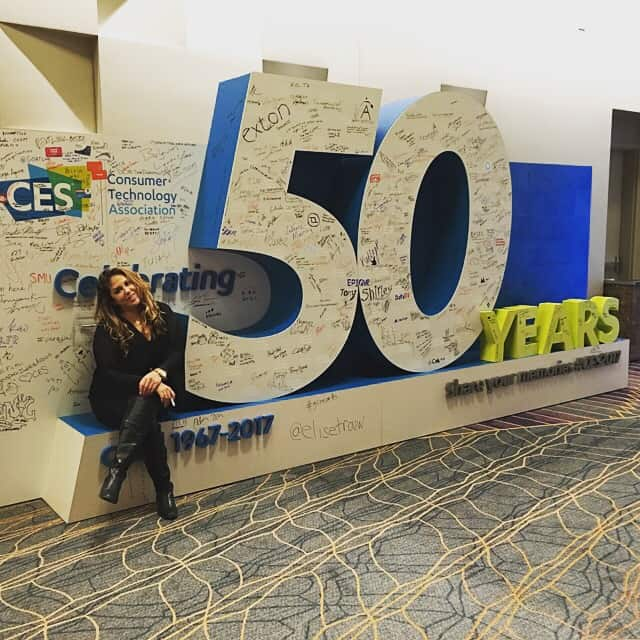 ces-celebrates-50 years-and-xoxolizza