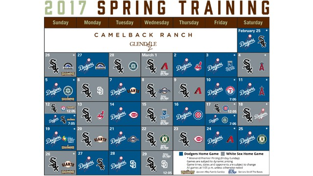 dodgers-spring-training-lets-go-places-toyota
