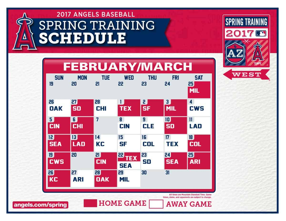 angels-spring-training-lets-go-places